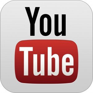 YouTube-for-iOS-app-icon-full-size-300x300